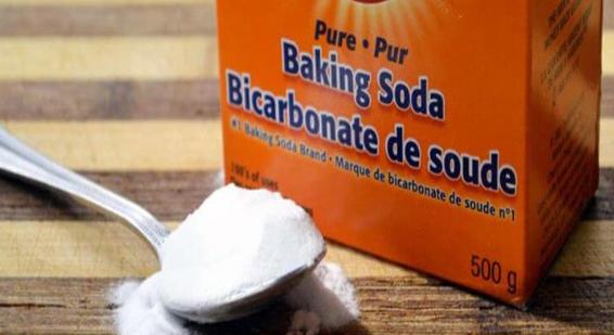 فوائد بيكربونات الصوديوم للبشرة لعلاج جميع مشكلاتها نضارة