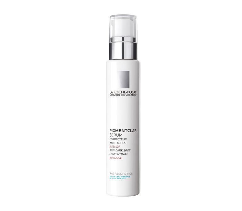 كريم Laroche- posay pigmentclar serum